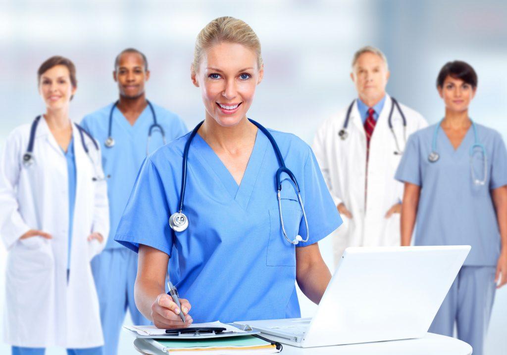 teleconsulto medico