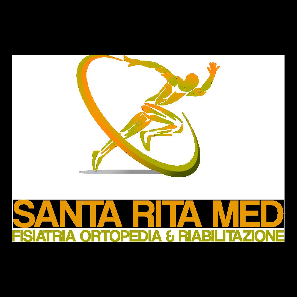 Santa Rita Med – fisiatria, ortopedia e fisioterapia
