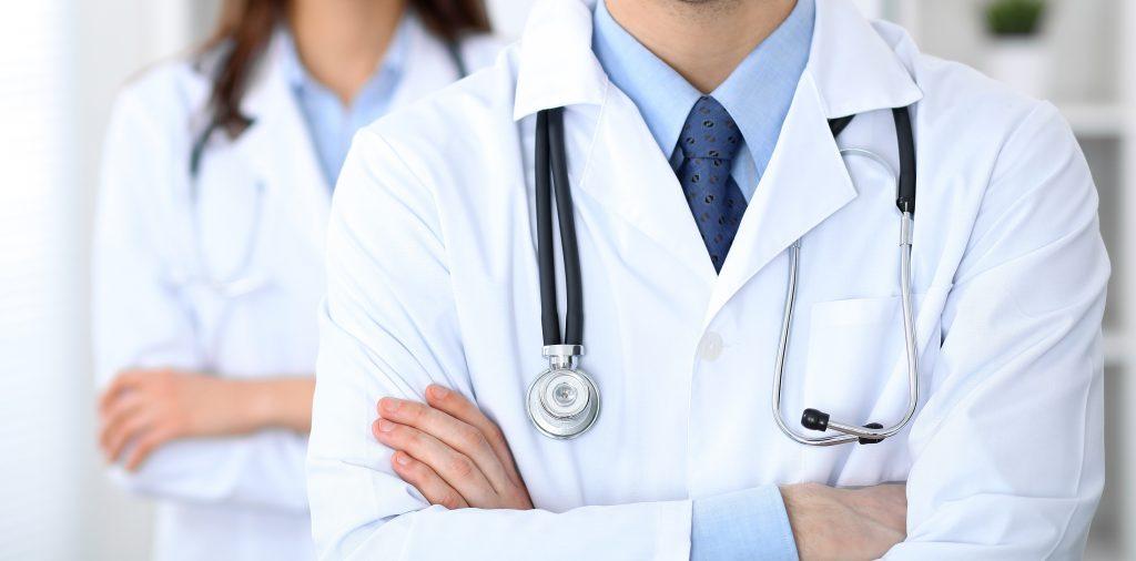 visite mediche specialistiche domiciliari